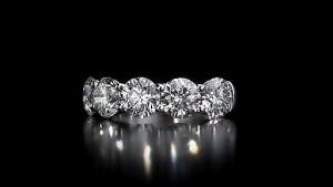 Antik gyémánt gyűrűk felvásárlása